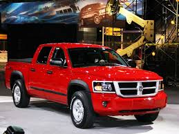 Dodge Dakota Truck Bed Width - 100 new dodge truck dodge ram earns place in 2015 guinness