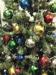 sew many ways christmas home tour 2012