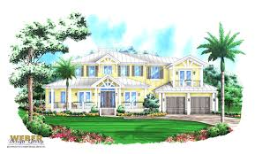 florida style home plans luxamcc org