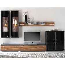 Wohnzimmerschrank Dodenhof Emejing Wohnzimmer Nussbaum Schwarz Ideas House Design Ideas