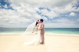 hawaii wedding photography shore hawaii wedding photography hawaii