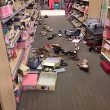 target black friday ann arbor target stores 15 reviews department stores 6090a garners
