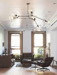 Wohnzimmer Decken Lampen Lampen Leuchten Für Kinder Produkte Von Gqlb Online Finden Bei
