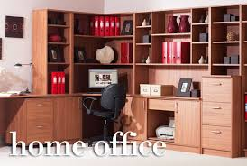 Home Office Furniture Systems Modular Home Office Furniture Systems Photogiraffe Me