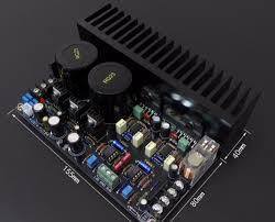 popularne servo amplifier kupuj tanie servo amplifier zestawy od
