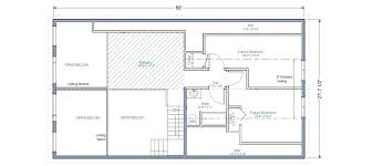 1100 sq ft 1100 sq ft house plans sq ft new model of building plan ideas with