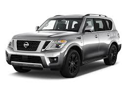 black nissan pathfinder 2016 nissan dealer toms river nj new u0026 used cars for sale near trenton