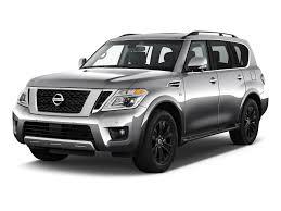 black nissan pathfinder 2016 nissan dealer toms river nj new u0026 used cars for sale near trenton