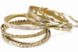 how to clean jewelry at home best ways for cleaning silver and