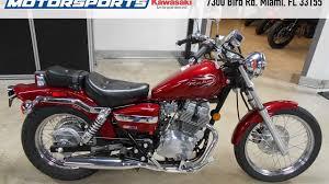 honda rebel 2015 honda rebel 250 for sale near miami florida 33155