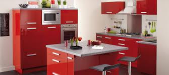 meuble cuisine laqué meubles cuisine dootdadoo com idées de conception sont