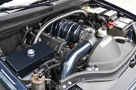 jeep srt8 motor jeep srt8 intake manifold powdercoating jmb performance and