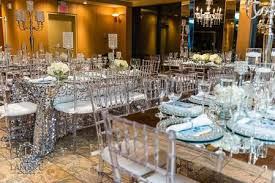 party rental island exceptional party rental event setup decor wedding party services