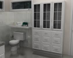 Bathroom And Kitchen Cabinets Ikea Kitchen Cabinets Are The Best U2014 Decor Trends