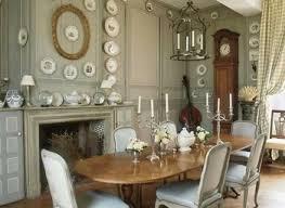 living room french country cottage decor backsplash basement