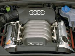 2001 audi a6 engine audi a6 2001 pictures information specs