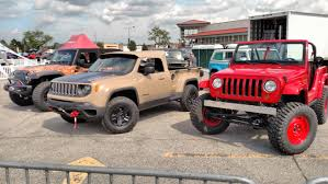 matte tan jeep jeep turned some desert dreams into reality and brought them out