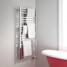 bathroom new towel warmer drawer bathroom images home design