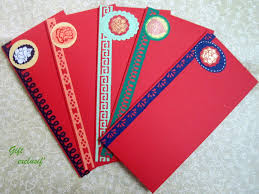 wedding gift envelope gift envelopes gift ftempo