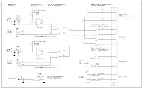 ad24qs audio analog to digital converter 24 bit 192 khz