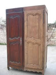 meuble cuisine bois recyclé cuisine images about peinture meubles on ment meuble en bois