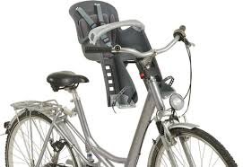 siege bebe avant velo siège bébé vélo avant 100 images siège bébé avant cycles