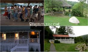 where was dirty dancing filmed place dirty dancing was filmed ohio trm furniture