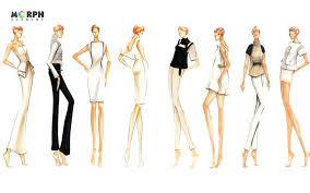 fashion designer no1 fashion designing institute in chandigarh and punjab