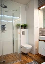 ideen f r kleine badezimmer uncategorized geräumiges begehbare dusche fur kleines bad