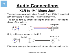 xlr microphone wiring diagram 3 5mm jack wiring diagram xlr