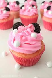 minnie mouse cupcakes minnie mouse cupcakes jpg