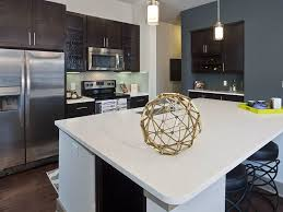 2 Bedroom Apartments In Houston For 600 Downtown Apartments U0026 Lofts For Rent Houston Houston