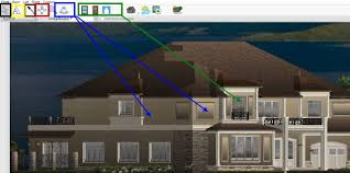 Tutorial 3d Home Architect Design Suite Deluxe 8 Learning Punch Software Training Tools U0026 Tutorials For V19