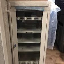 armadi rack usati usato armadio rack in 20900 monza su 220 00 shpock