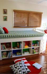 deco chambre foot design cuisine retro bleu 43 nancy 12243409 deco incroyable