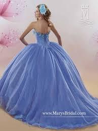 quincea eras dresses 17 best dresses images on quinceanera dresses
