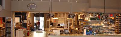 magasin deco belgique miniox decoration stores interior design professional products