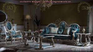 Italian Living Room Sets Traditional Italian Living Room Sets Living Room Design