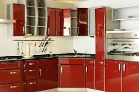 South African Kitchen Designs Plain Kitchen Cabinets Za Cabinet G Throughout Design Inspiration