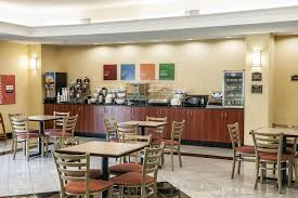 Comfort Inn Indianapolis In Hotel Comfort Indianapolis In Booking Com