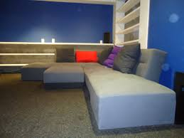 patchwork sofa ligne roset