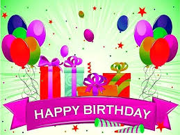 free e birthday cards e birthday card free birthday cards for with new