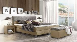 Wohnideen Schlafzimmer Beige Wandfarbe Grau Im Schlafzimmer U2013 77 Gestaltungsideen U2013 Ragopige Info