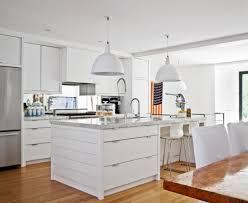 Flat Kitchen Design 100 Custom Kitchen Cabinet Prices Kitchen Lowes Kraftmaid