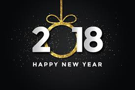 49 best of best new year wishes 2018 sms wishes quotes happy