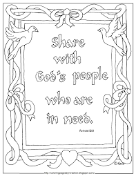 coloring pages for kids by mr adron printable share with those