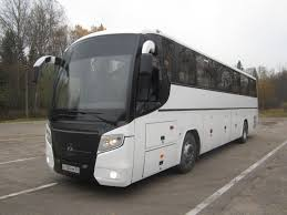 renault bus scania to deliver 709 buses in russia scania group