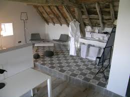 salle de bains dans chambre chambre salle de bain dans la chambre chambre avec dressing et