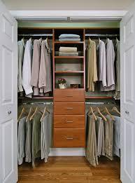 Design A Closet Licious Wooden Closet Organizer Plans Roselawnlutheran