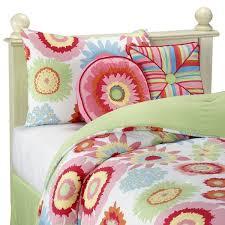 Girls Bright Bedding by 22 Best Comforters Images On Pinterest Bedroom Ideas Bedrooms